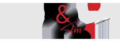Live&Life.fm logo