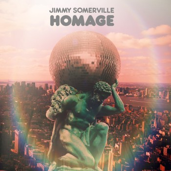 Jimmy-Somerville-Homage