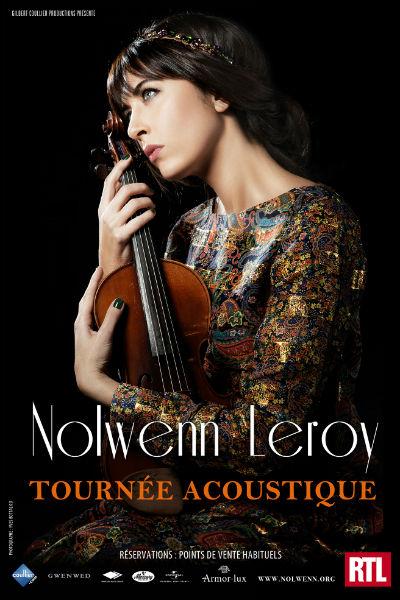 Nolwenn-2015